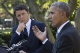 Aumenta la llegada de indocumentados centroamericanos a EE.UU.