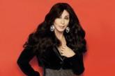 Cher anuncia su regreso con una serie de conciertos