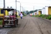 Ciudad Belén tendrá mejor conexión con el resto de Managua