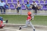 Honduras está en la pelea en el Panamericano Sub-10 de beisbol en Managua
