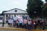 """""""Gobierno agrava"""" delito por tráfico de migrantes"""