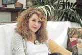 5 novelas de Gioconda Belli que debés leer