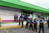 Protesta en la PGR: cañeros piden pago de liquidación al Estado