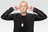 Eminem reaparece con una incendiaria canción contra Trump
