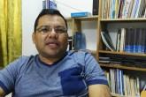 Gobierno rechaza carta de sociedad civil