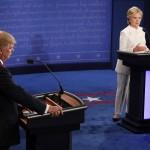 Rusia ayudó a Trump a ganar las elecciones, según la CIA