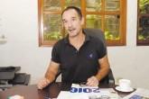 OEA debe exigir limpieza en estructuras del CSE