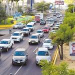 Andiva inquieta por combustible de Albanisa