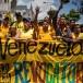 Oposición venezolana se enfoca en revocatorio