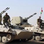 Comunidad internacional pide acuerdo para vencer al Estado Islámico