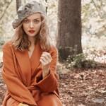 Amanda Seyfried sufre un trastorno obsesivo-compulsivo