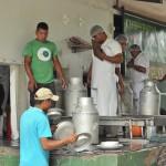 Cooperativismo  dinamiza Boaco