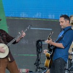 "Jorge Drexler: ""Voy con mi guitarra a Managua"""