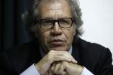 """Almagro: """"Diálogo con Nicaragua será antes de las elecciones"""""""