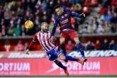 Neymar renueva con el Barcelona hasta 2021