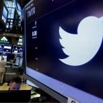 Un ciberataque golpea a grandes sitios web