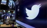 Uno de los sitios afectados fue Twitter.LAPRENSA/ARCHIVO