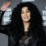Cher no quiere decir adiós