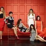 10 cosas que no sabías sobre las Kardashians