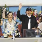 Gobierno de Ortega confirma reunión con OEA