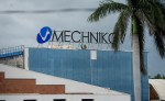 Con la Planta de Producción de Vacunas  Mechnikov el Minsa promete reducir el presupuesto para la compra de estas. LA PRENSA/J. FLORES