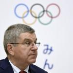Nuevos deportes olímpicos inician su preparación