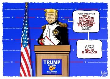 Caricatura 22-10-2016