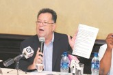 Manuel Quintanilla, nuevo presidente de Fenifut