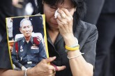 Tailandia pide a Google borrar artículos contra la monarquía