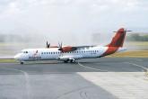 Avianca cancela vuelos a Caracas por incidente aéreo