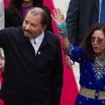 Diálogo con OEA es más presión a Ortega