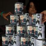 La recaudación de 4,601.5 euros atrasó el proceso de repatriación del cuerpo de Herrera.  Tanto la familia en Ocotal, como los nicaragüenses en España encabezados por la Asociación Nicaragüita, iniciaron jornadas de recolección de dinero para pagar los costos de traslado. LAPRENSA/ARCHIVO