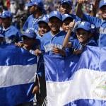 Nicaragua gana medalla de oro en Panamericano infantil