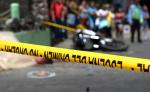 Los accidentes de tránsito son una de las causas de muerte más importantes en el mundo. LA PRENSA/ARCHIVO