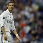 Messi y Cristiano Ronaldo, una vez más candidatos al Balón de Oro