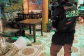 Víctimas reconocen a sospechosas de esclavizar sexualmente a nicaragüenses