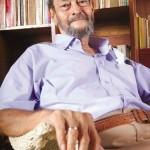 Cinco razones para leer El Comandante, de Fernando Silva