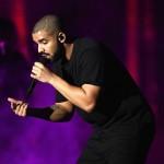 Drake publicará nuevo disco en diciembre