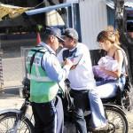 El informe sugiera a Nicaragua proteger mejor los derechos políticos y civiles. LA PRENSA/ARCHIVO