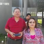 """""""Piñata"""" con exoneraciones de impuestos en cooperativas de transporte"""