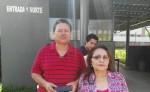 El 50 por ciento de los socios de la Cooperativa Pedro Joaquín Chamorro,  que cubre la ruta 113 de Ciudad Sandino no sabe  que se hizo con el Plan Anual de exoneraciones, denunciaron en los juzgados de Managua. LA PRENSA/ M. VÁSQUEZ