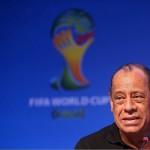 Muere Carlos Alberto, legendario capitán de Brasil