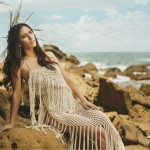 Miss Nicaragua sigue buscando #MujeresPenconas