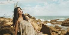 Marina Jacoby, Miss Nicaragua