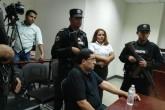 Confirman sentencia contra cirujano David Páramo