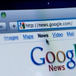 SIP y Google se unen para combatir ciberataques