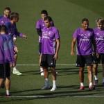 Real Madrid debe golear a rival en Copa del Rey