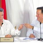 Panamá refuerza sus fronteras