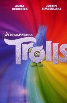 trolls_poster_goldposter_com_2