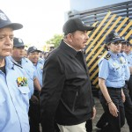 Burocracia crece y consume a Policía Nacional